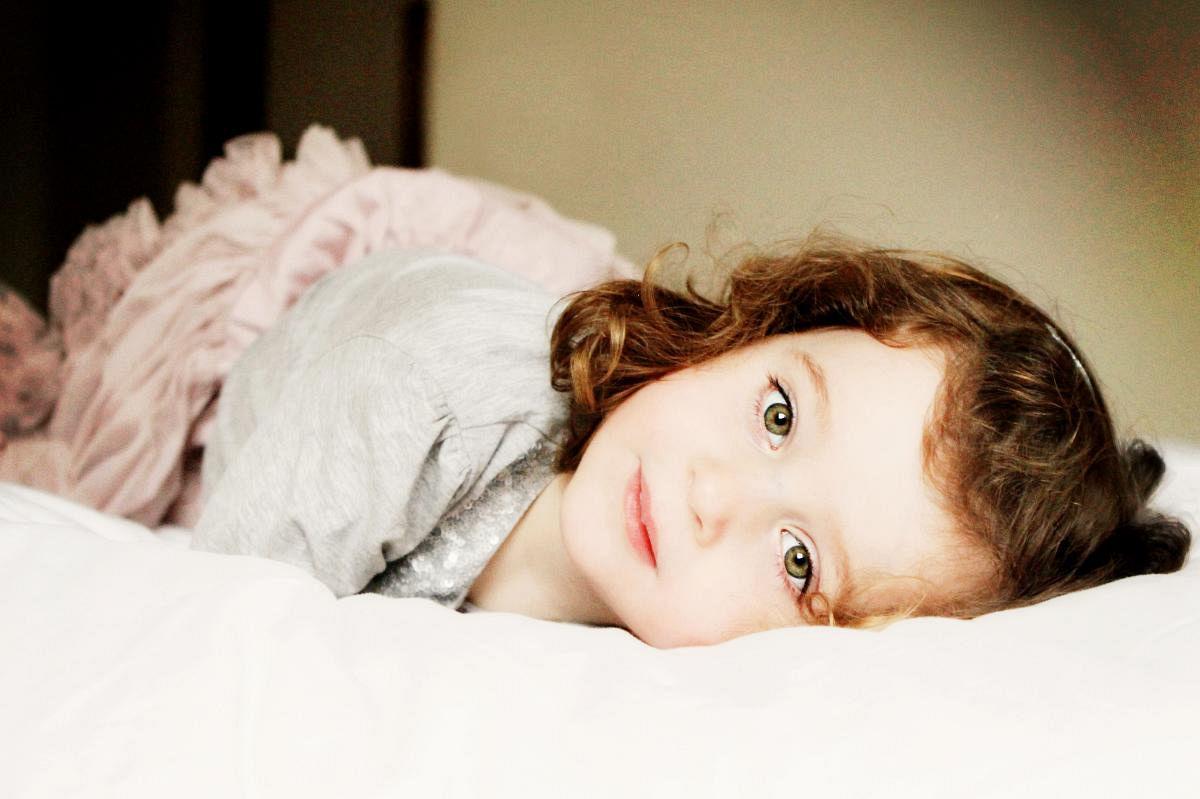 Childrens-Photographer-London-11
