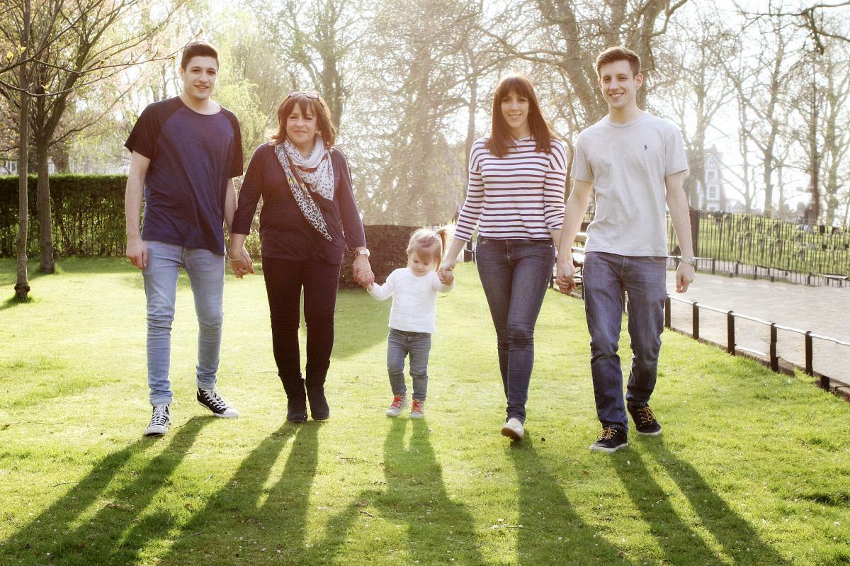Family-Photographer-London-12