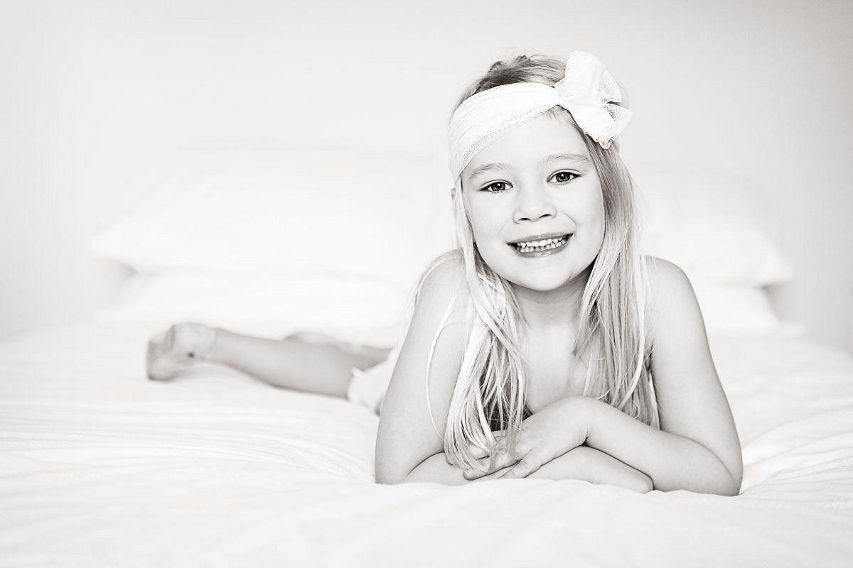 family photography Kensington