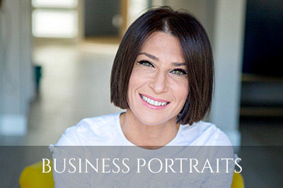 Business-Portrait-Photographers-London-Entry